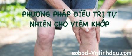 tinh-dau-chua-viem-khop